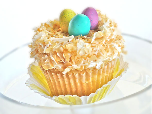 Easter-Cupcake-Decorate-2