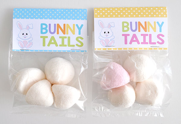 Easter-BAg-Topper---Bunny-Tails-BLOG