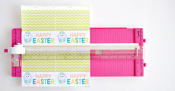 easter-bag-toppers-20