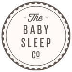 The-Baby-Sleep-Co-Logo-Square-01