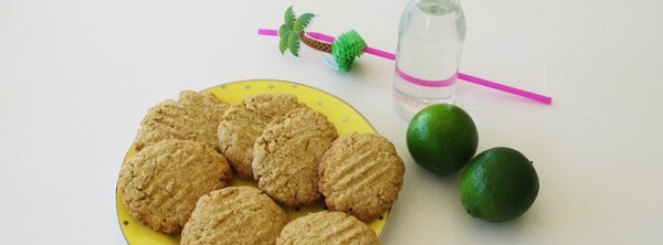 coconut-lime-biscuits