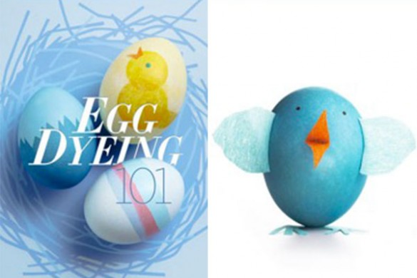 Martha-Stewart-Eggs---Apple-App
