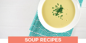 soup dinner meal ideas