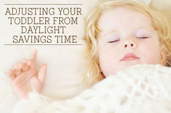 help-kids-adjust-daylight-savings