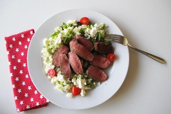 lamb-cauliflower-salad-web-1024x682