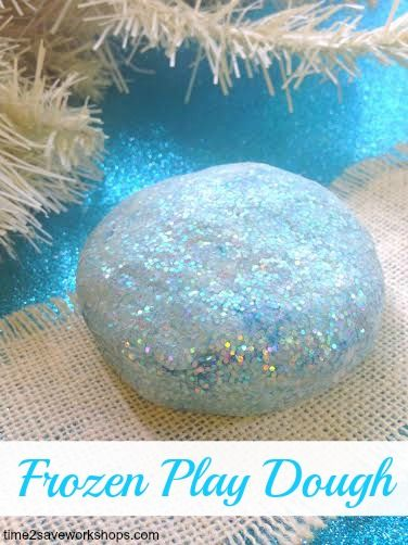 loads of frozen party ideas the organised housewife