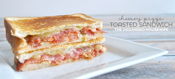 cheesey-pizza-toasted-sandwich-