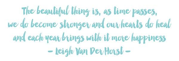 Leigh-Van-Der-Horst-Quote