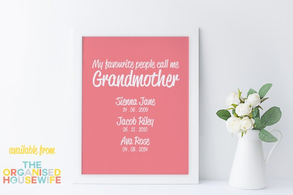 Grandmas-Favourite-People---Font-set-1----Colour-4
