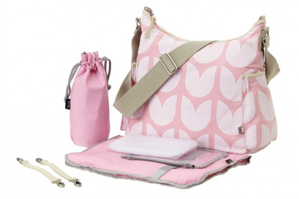 nappy-bags-pink-tulip-hobo-baby-bag