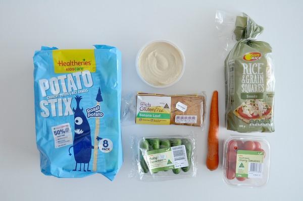 allergy-friendly-lunchbox-1