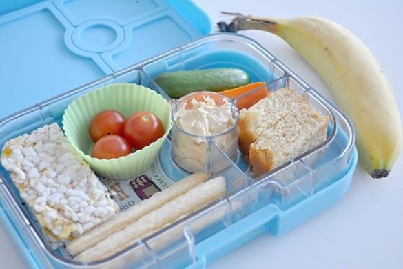 allergy-friendly-lunchbox-4