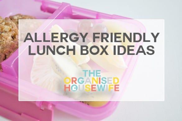 allergy-friendly-lunchbox-ideas