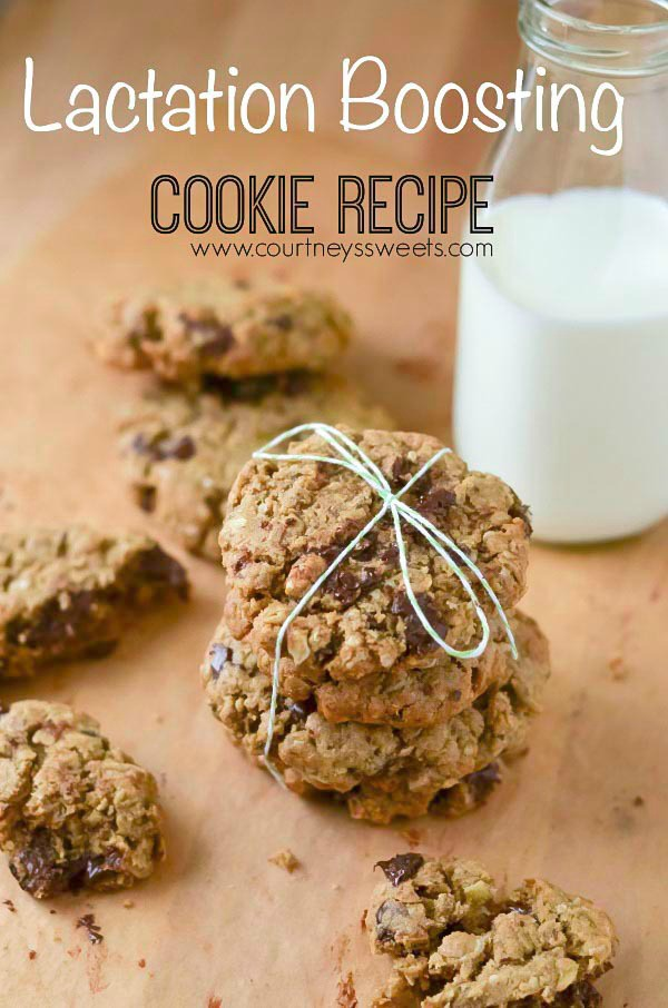 lactation-boosting-cookie-