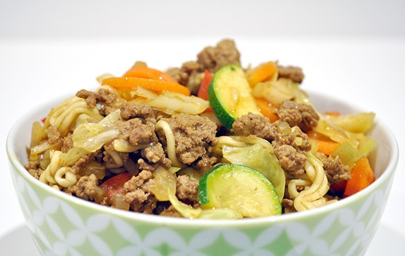 beef-chow-mein-with-noodles-2-200x123