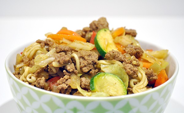 beef-chow-mein-with-noodles-2