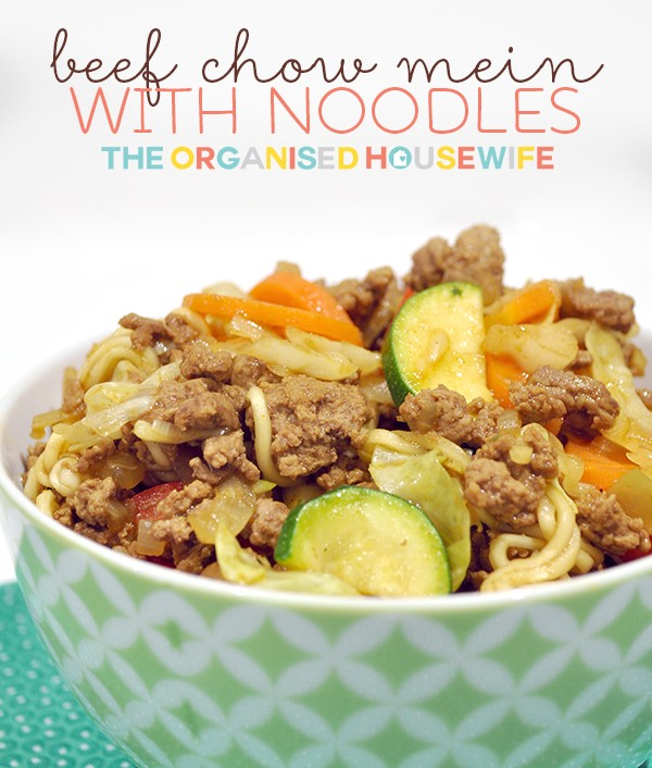 beef-chow-mein-with-noodles