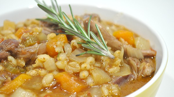 lamb,-barley-and-vegetable-soup
