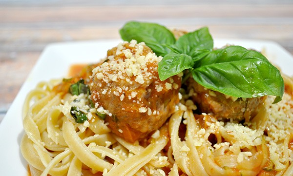 easy-meatball-recipe