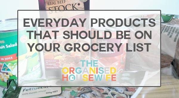 everday-essentials-that-should-be-on-your-grocery-list