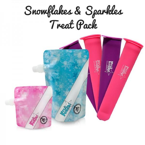 Frozen-Treat-Pack-1