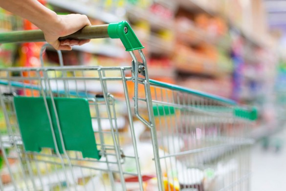 5-TIPS-TO-MAKE-GROCERY-SHOPPING-EASIER-FEATURE