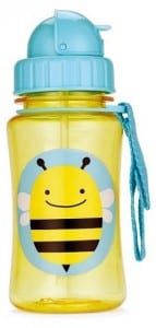 skip-hop-zoo-kids-drink-bottle-bee-main-944936-6369