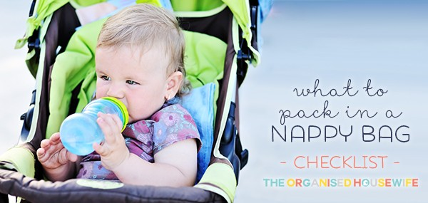 what-to-pack-in-a-nappy-bag-checklist