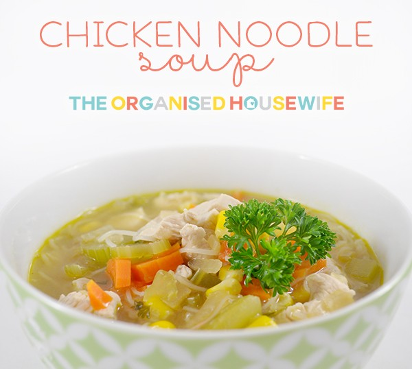 chicken-noodle-soup-1