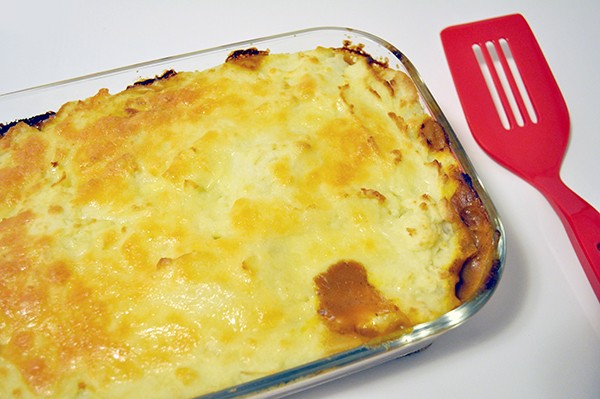 mince-and-vegetable-potato-pie-2