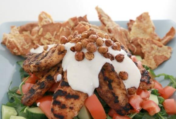 Moroccan-Chicken-Salad-Bake-Play-Smile-6-580x391