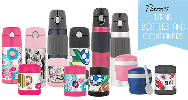 thermos-drink-bottles-and-containers