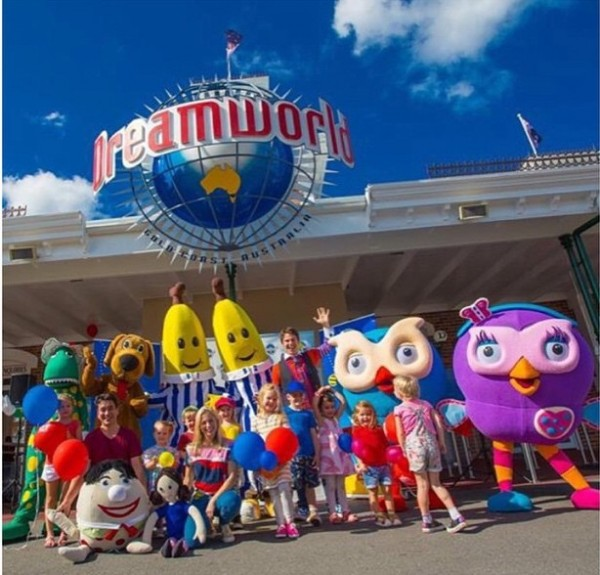 abc world dreamworld