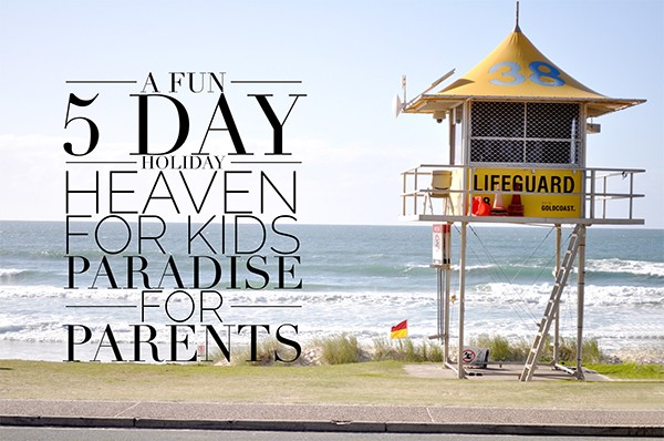 beach-gold-coast-kids-resort