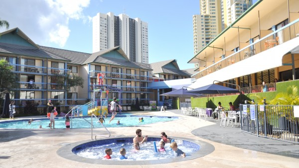 paradise-resort-kids-gold-coast-7