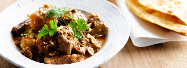 malaysian-beef-curry