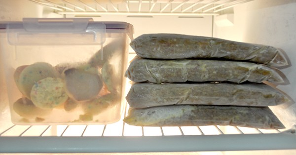 ziplock-bag-in-freezer