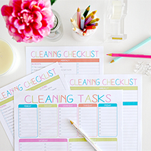 cleaning-checklist-image-220