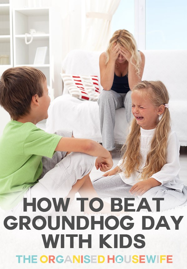 how-to-beat-groundhog-day-with-kids