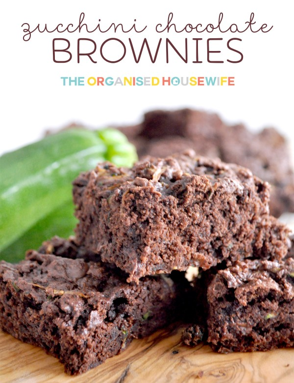 zucchini-chocolate-brownies