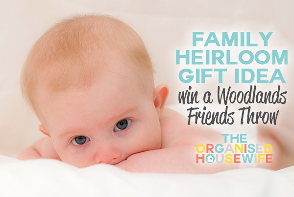 family-heirloom-giveaway