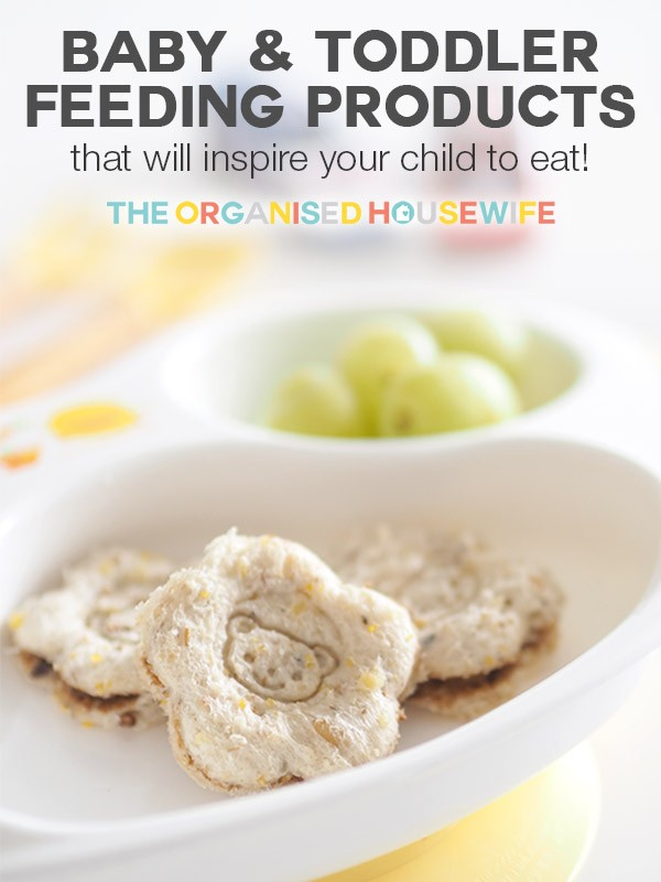 Fun-Baby-&-Toddler-Feeding-Products-Dinner