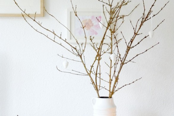 pictures-of-branches-in-a-vase