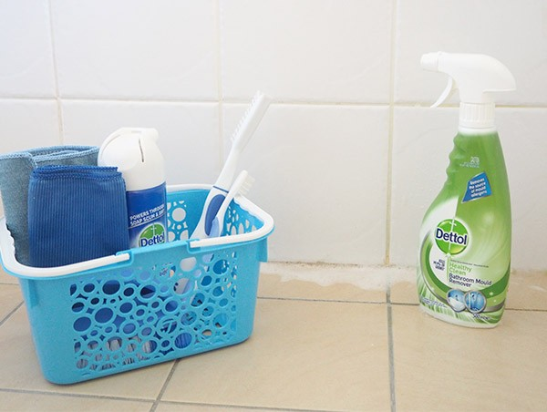 shower-cleaning-kit-3