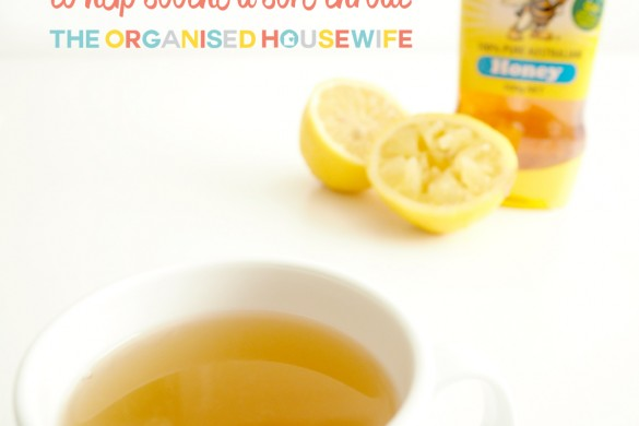 lemon-honey-tea-recipe