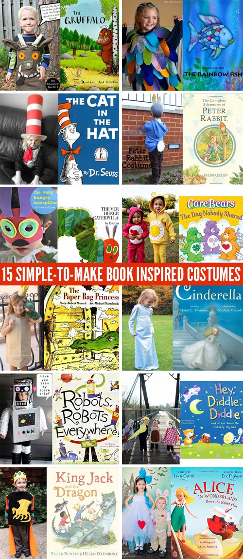 15-Book-Costumes