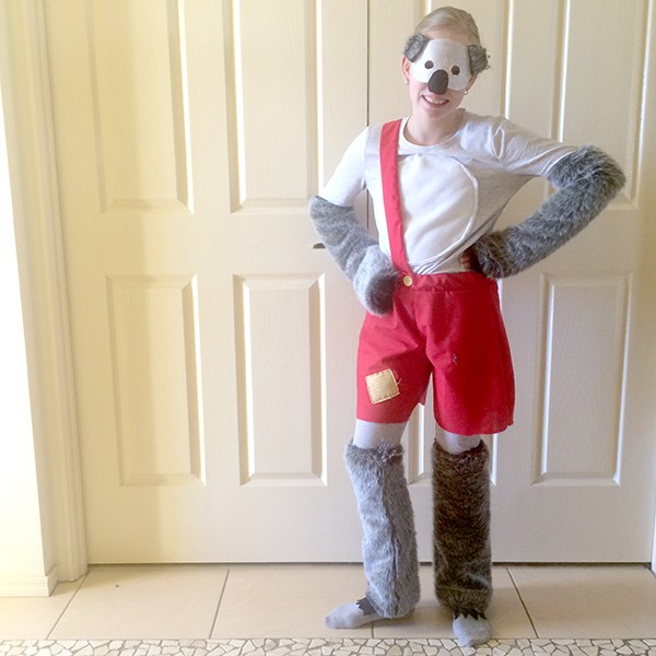 blinky-bill-book-character-costume