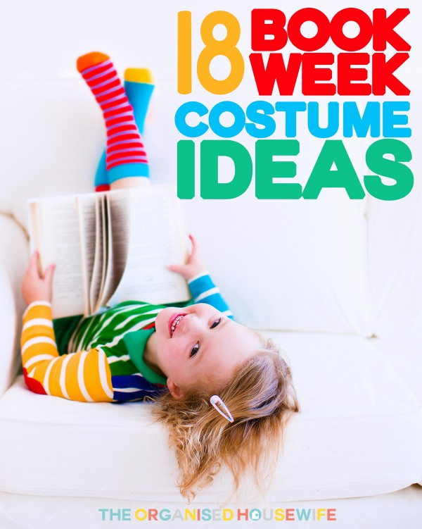book-week-costume-ideas
