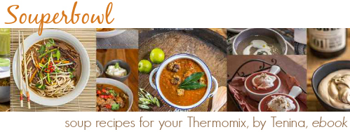 thermomix_soup_recipes_tenina