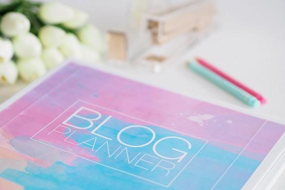 Blog-Planner-1